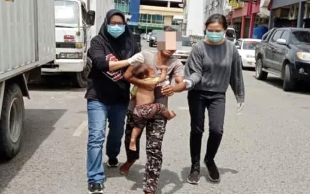 Mengapa kompaun RM10,000 dilihat 'mencekik'? Ikuti kupasan peguam ini…