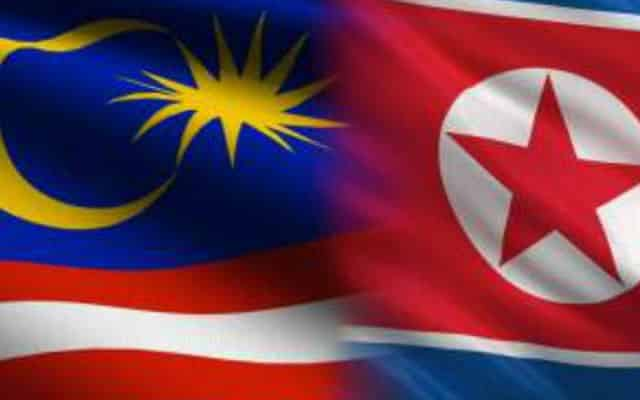 Malaysia telah melakukan 'jenayah yang tidak boleh dimaafkan', dakwa Korea Utara