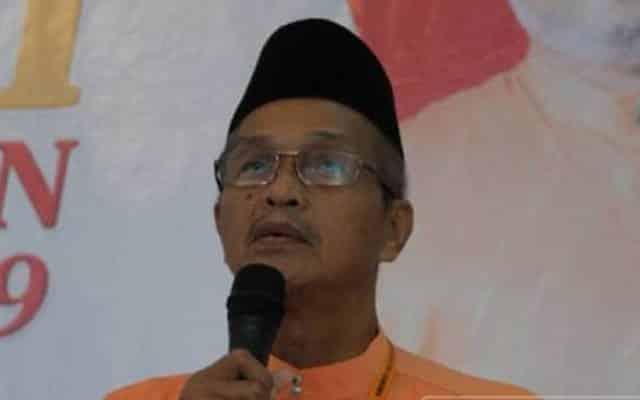 Amanah Kelantan umum sedia kerjasama semua pihak menjelang PRU15, termasuk Umno