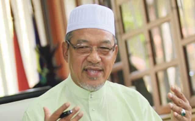 MB Kelantan sambut baik kompaun langgar SOP dinaikkan