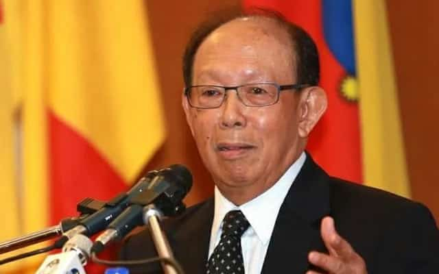 Gempar !!! Musa Hitam dedah Anwar sepatutnya sudah lama jadi PM