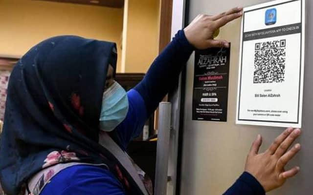 Pelaksanaan kompaun RM10,000 terus dapat kritikan ramai pihak