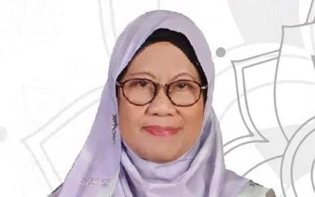 Gempar !!! MP PKR dakwa disogok untuk sokong Muhyiddin