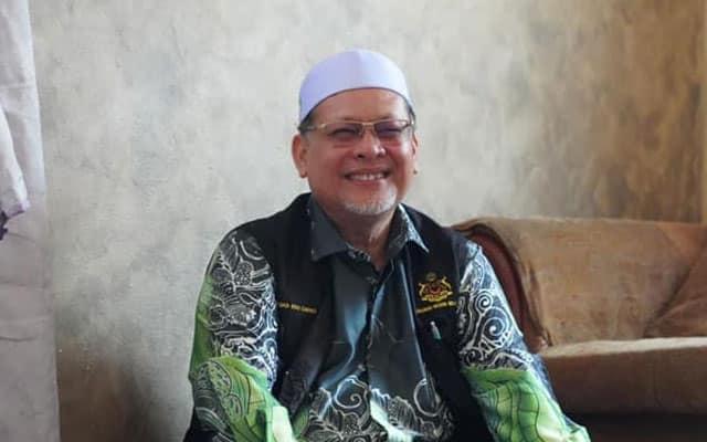 Nik Amar gembira dengan lompatan MP PKR, bukti PM dapat sokongan