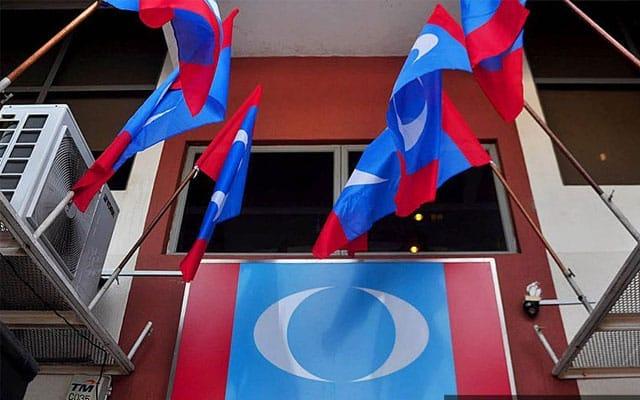 Bekas MP PKR dedah punca sebenar dia melompat, ini rupanya antara sebab..