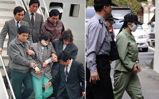 """Bekas perisik Korea cerita pengalaman """"tragis"""" sepanjang galas tugasnya"""