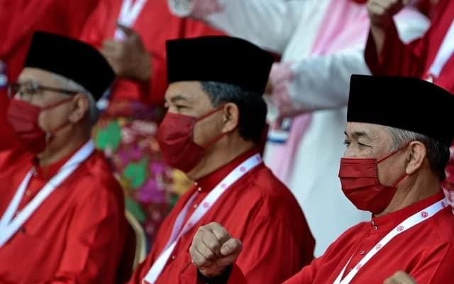 Keputusan PAU jelas, tapi mungkin Umno akan main tarik tali lagi – Penganalisa