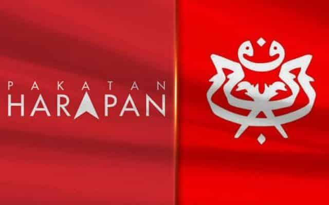 Gempar !!! Raja Petra dedah Umno dan PH sudah mula jalinkan kerjasama politik