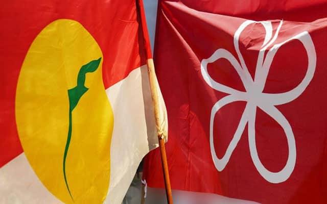 """Penganalisa dakwa krisis Umno-PPBM beri peluang kepada parti Sabah dan Sarawak jadi """"King Maker"""""""