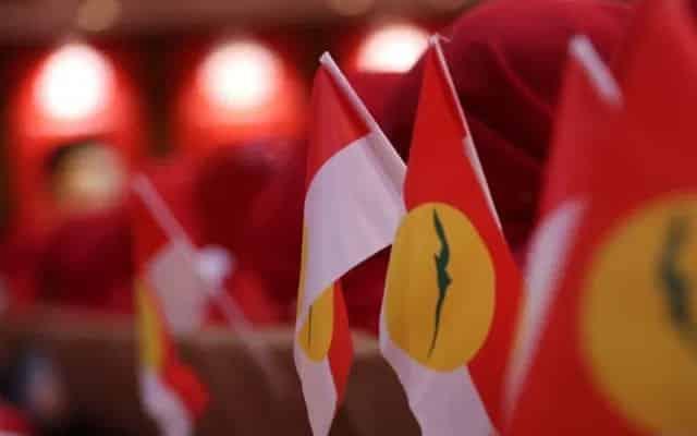 TERKINI : Mahkamah tolak permohonan bekas ahli supaya Umno dibubarkan