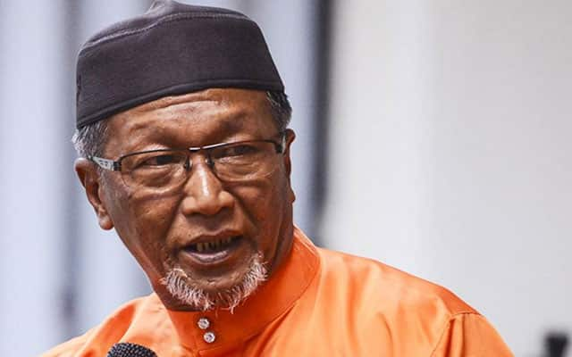 PH Kelantan mulakan persiapan, lantik Wan Rahim pengerusi pilihanraya negeri