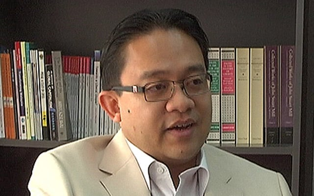 Kalimah ALLAH : PN minta semua pihak hormati keputusan mahkamah