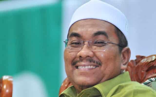 Tahniah Kedah !!! Dapat pelaburan RM42 bilion, tapi pelaburan apa?