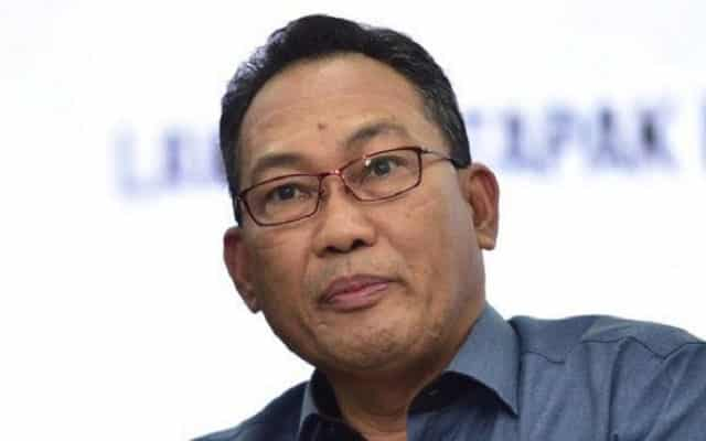 Rakyat mula menaruh harapan yang tinggi terhadap Perikatan Nasional, kata Timb Menteri Pas