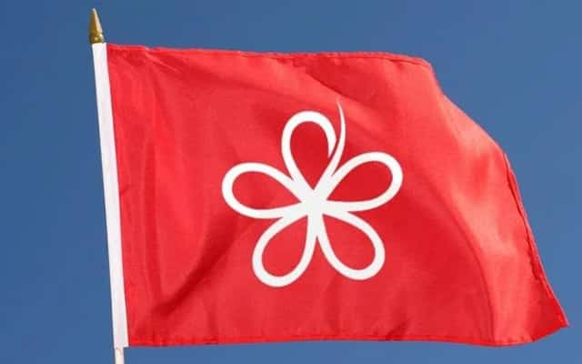 Panas !!! Bersatu Johor buat mesyuarat tergempar hari ini