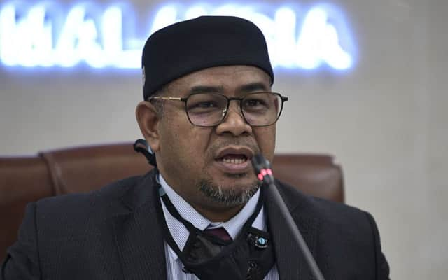 Larangan minyak sawit Malaysia oleh Belgium, menteri kata awal mei baru nak jumpa duta