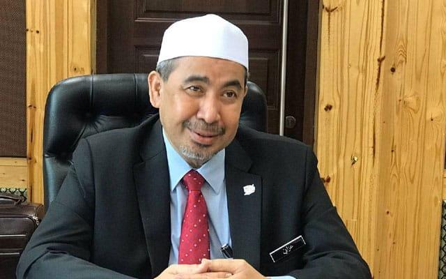 Kerajaan Kelantan tiada kuasa untuk campurtangan isu kompaun RM50,000, kata Exco