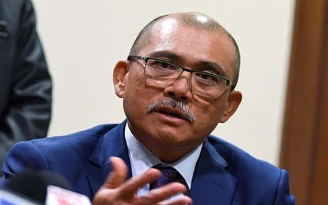 Kenaikan harga makanan ternakan diluar kawalan kerajaan, kata Menteri
