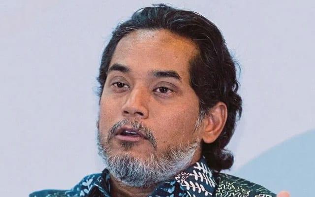 Pemilihan Umno untuk perkasa parti atau gadai Umno kepada Bersatu?