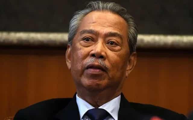 Terkini !!! Kerajaan umum bantuan khas hari raya RM500 kepada kakitangan awam