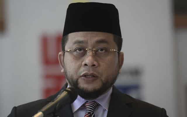 Netizen persoal PAS dah jadi kerajaan, tapi iklan hasut orang islam berjudi berleluasa