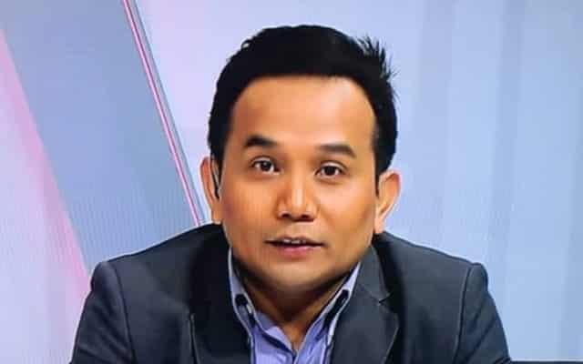 Melayu akan hilang kuasa? Penulis ini buktikan sebaliknya….