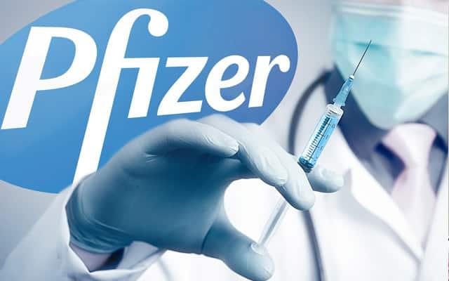 Pfizer sahkan wujud versi palsu Vaksin di beberapa negara
