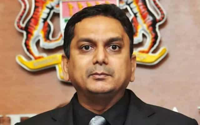 Timb Menteri anggap kes bercuti di New Zealand sudah selesai