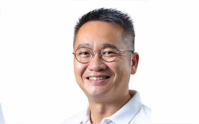 Terpalit dengan hubungan sulit, Adun Teratai letak jawatan dalam DAP