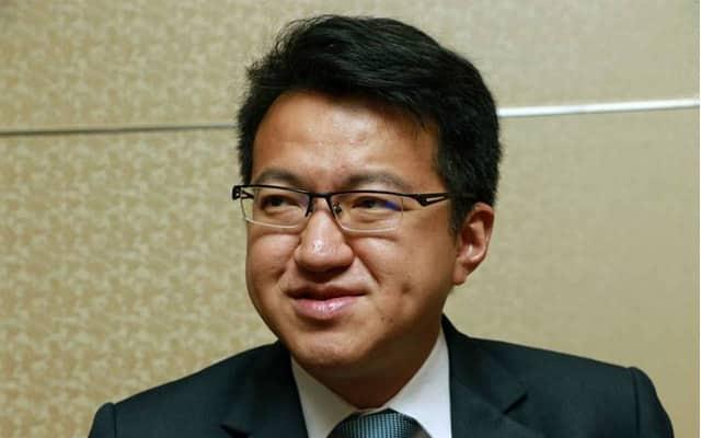 Pemimpin DAP salahkan Chin Tong kerana yakinkan parti supaya percayakan Muhyiddin