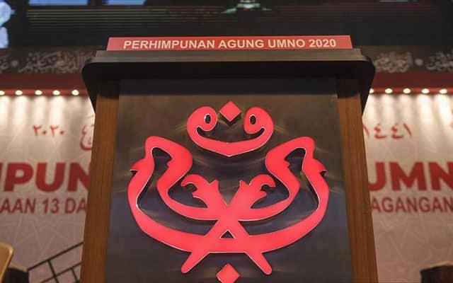 Panas !!! Sahut cabaran PAU, pemimpin Umno umum letak jawatan GLC