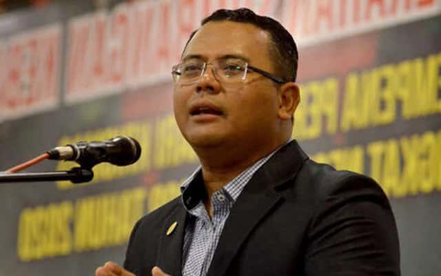 Terkini !!! Selangor akan terima keputusan 'Full Lockdown' sekiranya diputuskan MKN – MB
