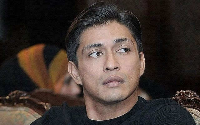Adi Putra berang lokasi suntikan vaksin diubah dari KL ke Kelantan
