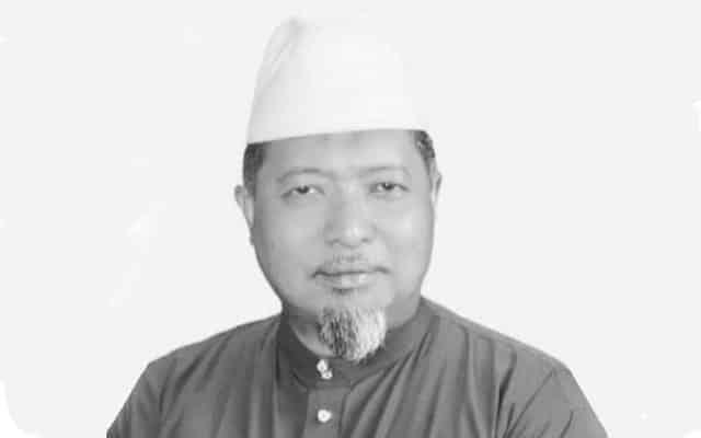 Dr Yusnan : Sebuah kenangan ukhuwwah yang tak akan terlupakan