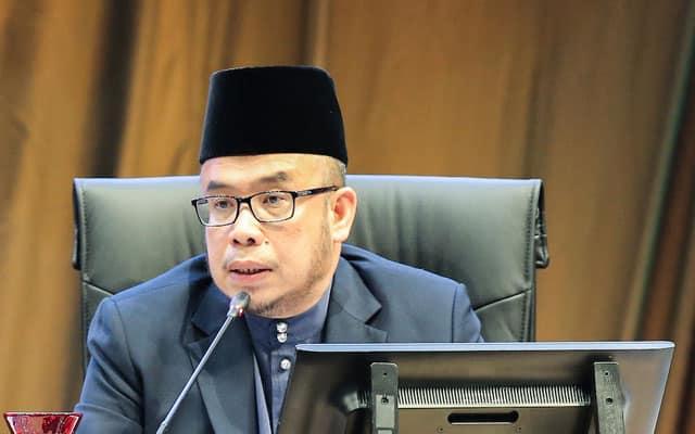 Tak solat Jumaat kerana patuh SOP tidak berdosa – Mufti Perlis