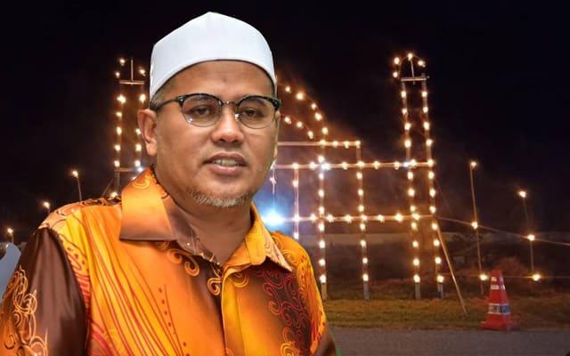 Kerajaan Negeri Terengganu seru orang ramai sertai Pertandingan Pelita Raya