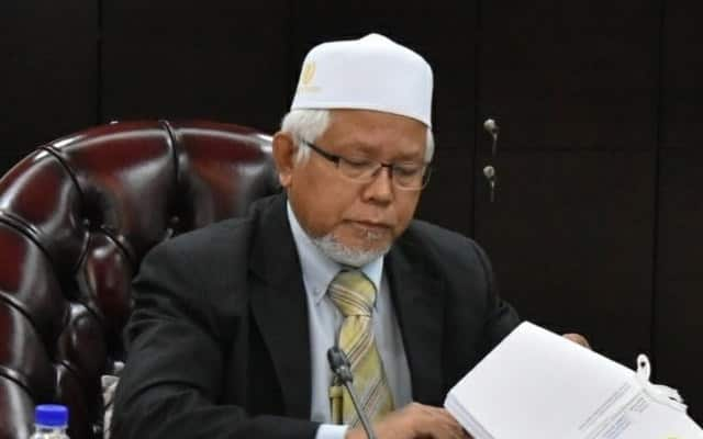 Pesakit kronik sukar sembuh tidak lagi dihantar ke ICU, kata Exco Kesihatan Kedah