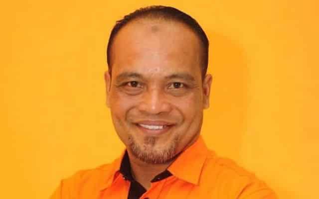 AMANAH Sarawak setuju PRN ditangguhkan, serah YDP Agong dan TYT putuskan tarikh