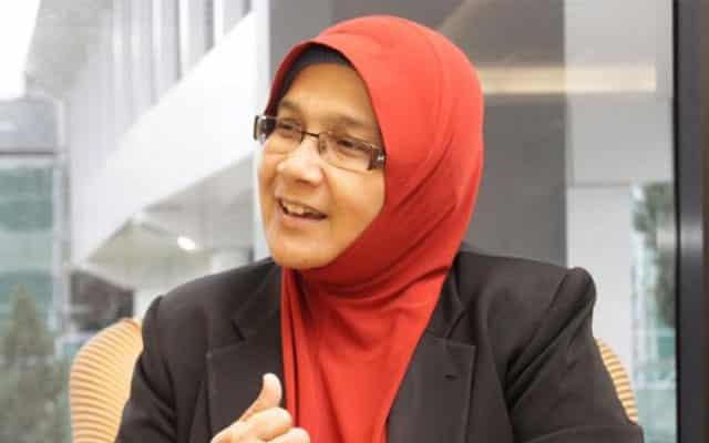 Kes semakin tinggi di Selangor bukti vaksin perlu disegerakan