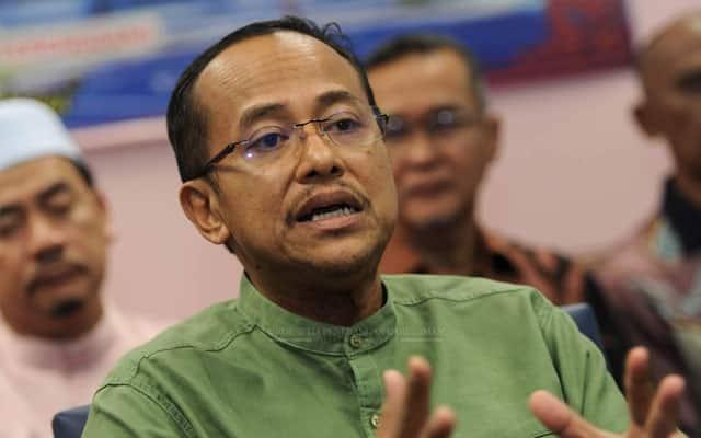 Tangguh PRU15 : MB Terengganu setuju 100% dengan cadangan Tun M