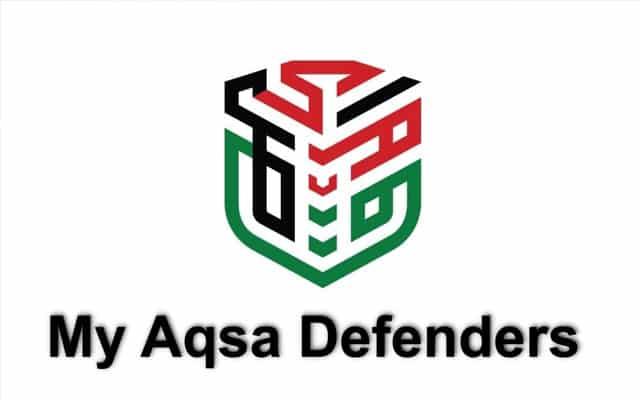 MyAqsa Defenders berjaya kutip RM17.8 juta dana untuk bantu Palestin dari rakyat Malaysia