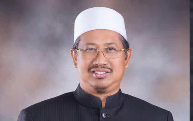 Dewan Ulamak Pas bidas Hamid Bador, anggap kritikan pada Hamzah melampau