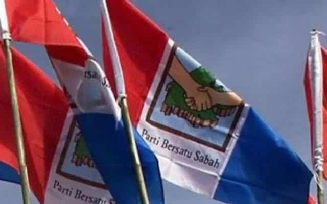 Hubungan PBS-STAR tegang, kerajaan baru bakal terbentuk di Sabah?