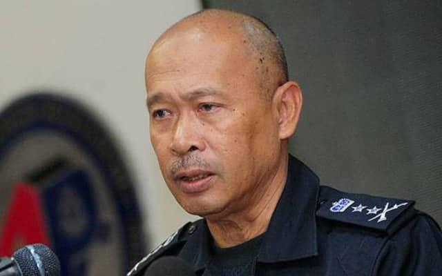 Lelaki meninggal dunia bila tiba di IPD Gombak, ini penjelasan Polis