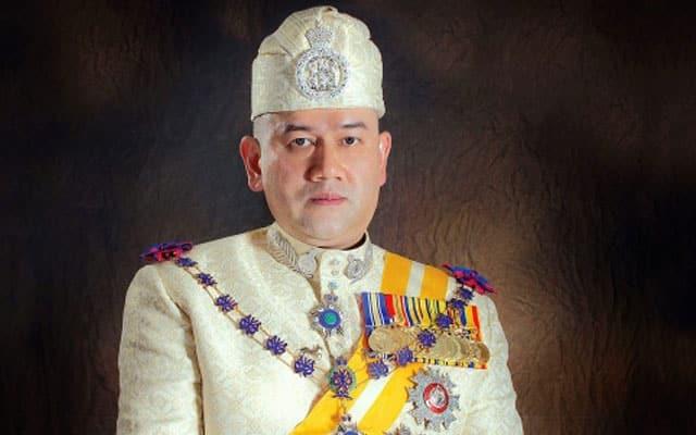 Jangan rentas negeri samada perantau, kenamaan atau selebriti, titah Sultan Kelantan