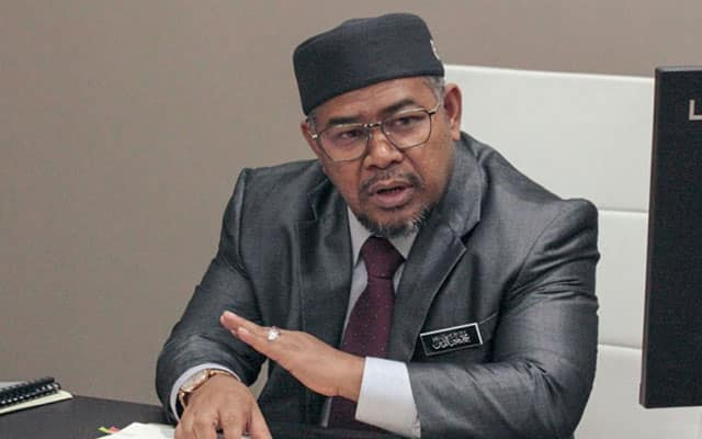 Kementerian tengah runding untuk bawa masuk 20,000 pekerja asing – Menteri