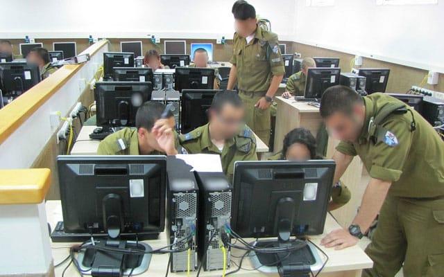 Rahsia Unit penting di bawah agensi risikan siber Israel terbongkar