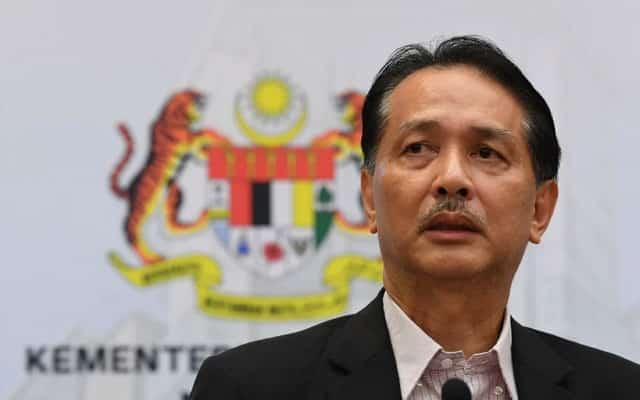 Terkini !!! Kadar penggunaan katil ICU hospital di Lembah Klang cecah 113 peratus