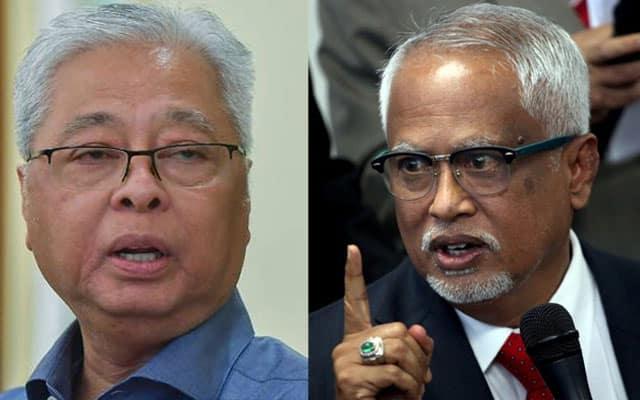 Mahfuz selar jawapan 'tak tahu' Ismail Sabri tentang status kasino Genting