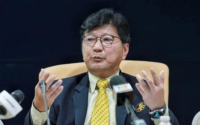 Sektor perniagaan perlukan bantuan kerajaan susulan PKP berterusan